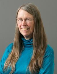Maureen Lahiff
