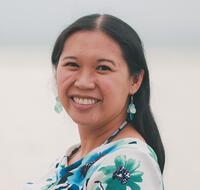 Heidi  Kelly-Tuason, MPH, PhD