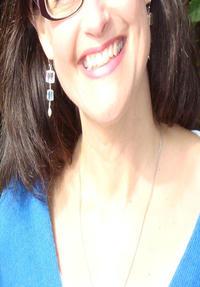 Barbara Laraia