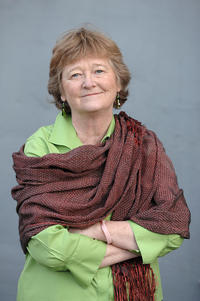 Martha Ryan