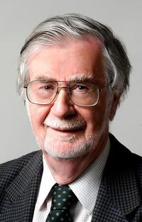 Malcolm Potts